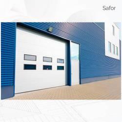 puerta-de-garaje-seccional-industrial-safor_2
