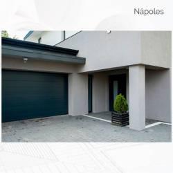 puerta-de-garaje-seccional-residencial-napoles_1