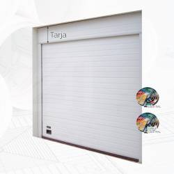 tarja-fija-superior