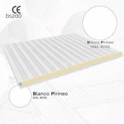 panel-facha-tvista-box40-inbp-dg-exbp-dg