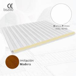 panel-facha-tvista-box40-inmad-exbp-dg