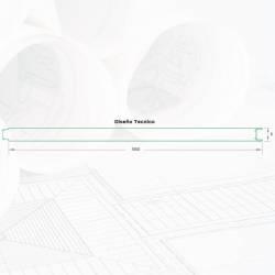box_tecnico_liso