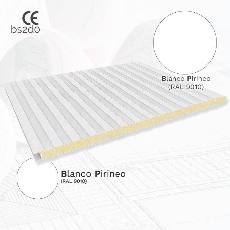 panel-facha-tvista-box100-inbp-dg-exbp-dg