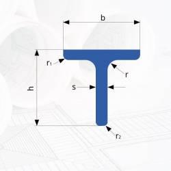 simple_t_plano