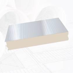Panel frigo. MECBT150 In.BP-DG Ex.BP-DG
