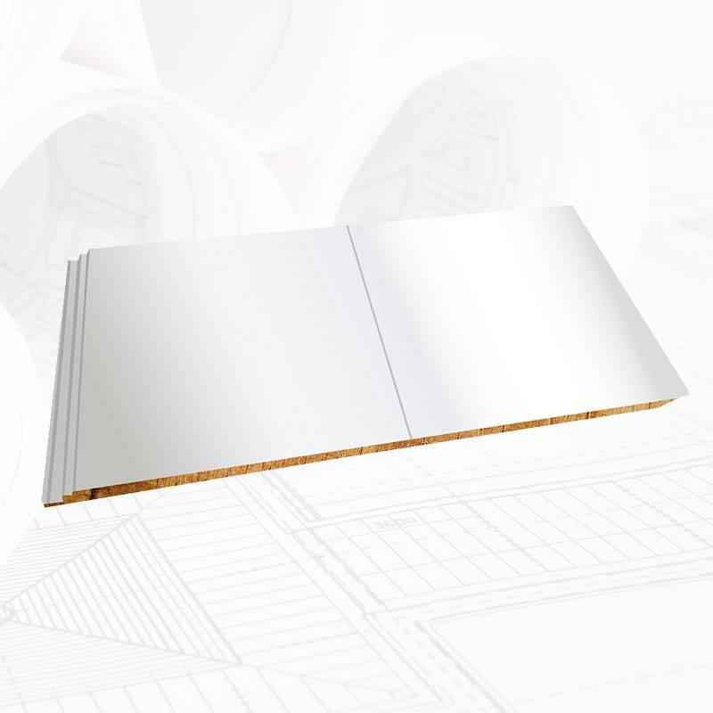 panel_facha._tor.ocu._top_f500