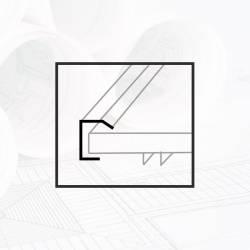 remate_tapa_lateral_tecnico