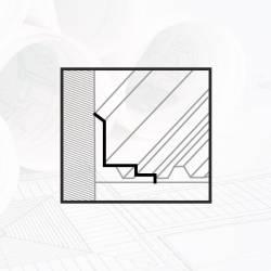 remate_lateral_pared_tecnico
