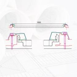 policarbonato_para_panel_sandwich_30mm_tap_tecnico