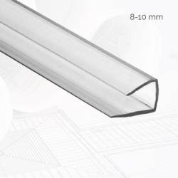 policarbonato_u_8-10mm_2.10m