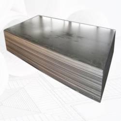 chapa-negra-2000x1000mm-e15-1