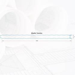 box_tecnico