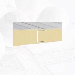 box_union
