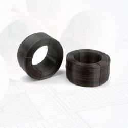 alambre-recocido-rollo-25-kg-n17-3-mm