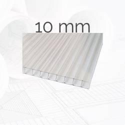 policarbonato-celular-e10-transparente