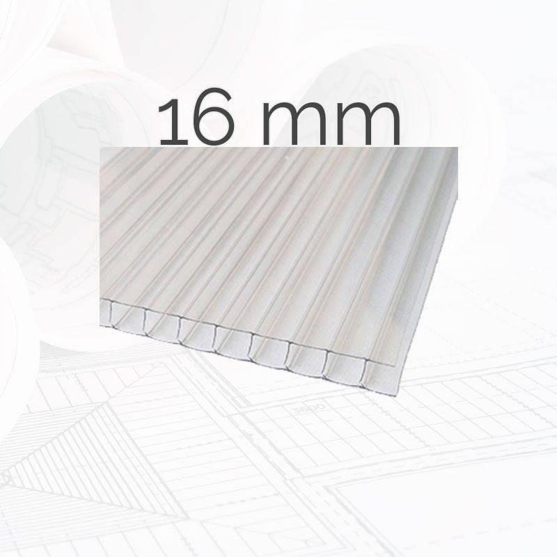 policarbonato-celular-e16-transparente
