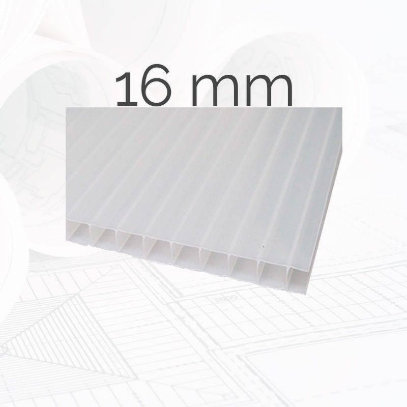 policarbonato-celular-e16-hielo