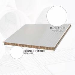 panel-facha-tvista-mecw80-inbp-dg-exbp-dg