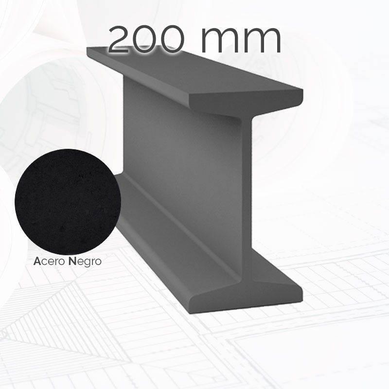 perfil-viga-ipn-200mm