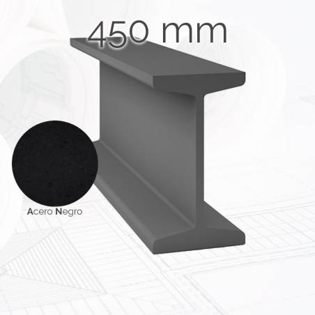 perfil-viga-ipn-450mm