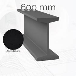 perfil-viga-ipn-600mm