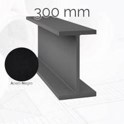 perfil-viga-ipe-300mm