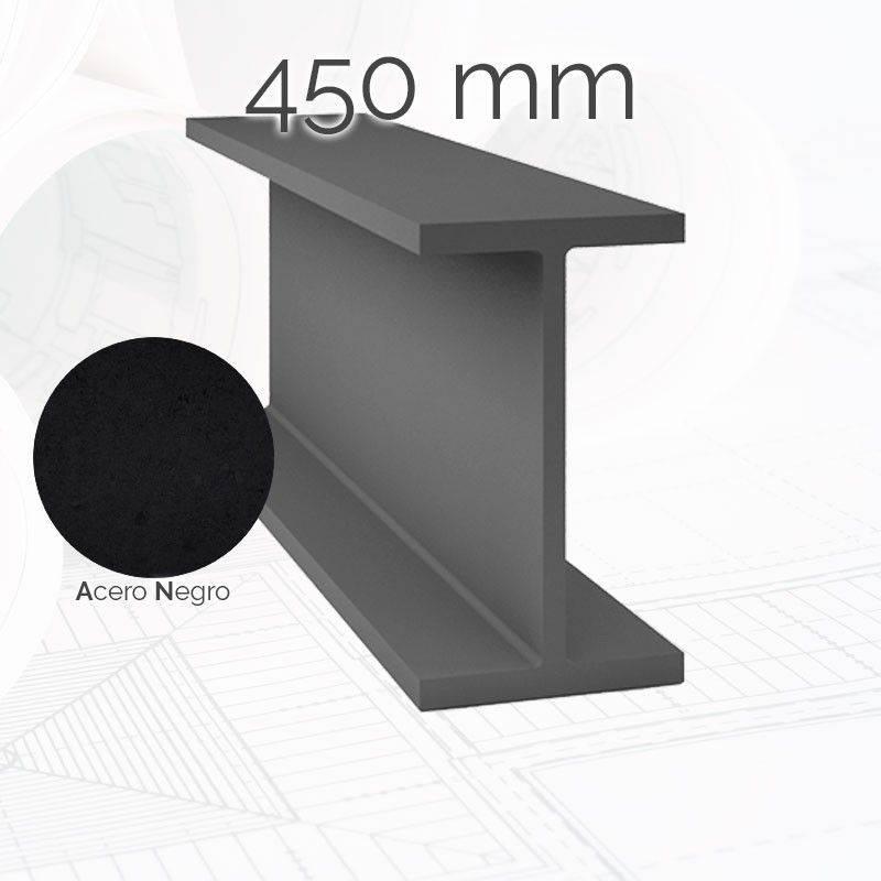 perfil-viga-ipe-450mm