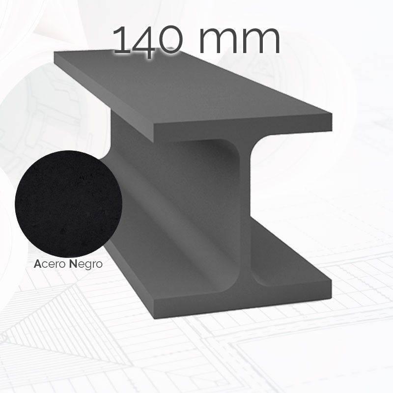 perfil-viga-heb-140mm