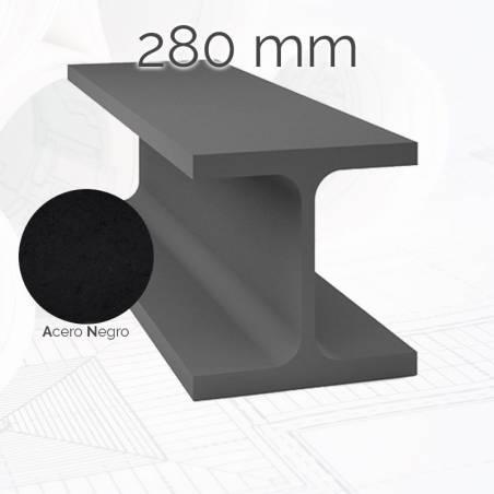 perfil-viga-heb-280mm