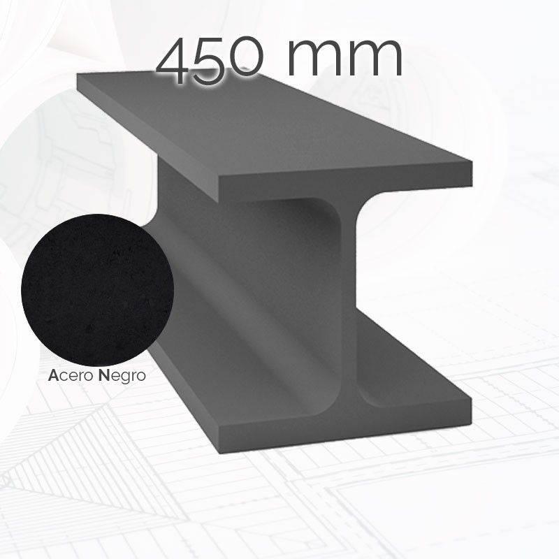 perfil-viga-heb-450mm