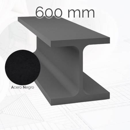 perfil-viga-heb-600mm