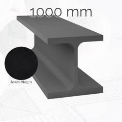 perfil-viga-heb-1000mm