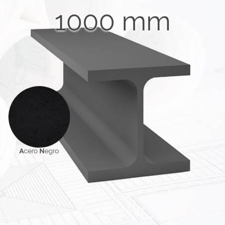 Perfil viga HEB 1000mm