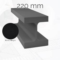 perfil-viga-hea-220mm