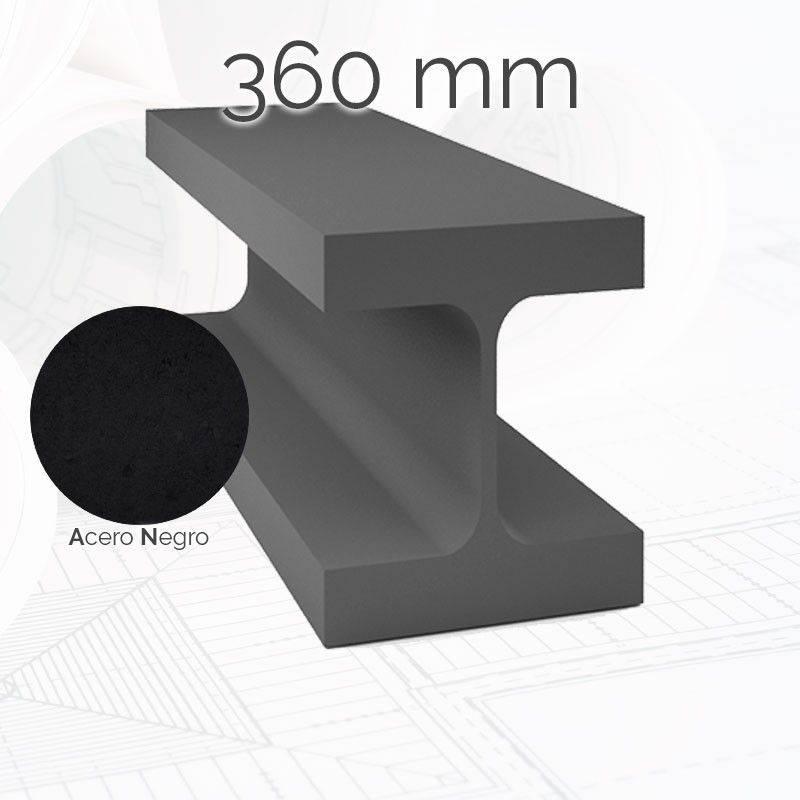 perfil-viga-hea-360mm