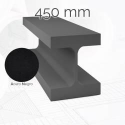perfil-viga-hea-450mm