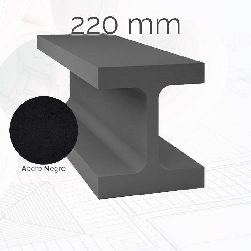 perfil-viga-hem-220mm