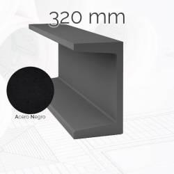 perfil-viga-upn-320mm