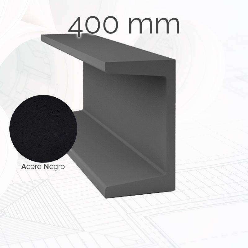 perfil-viga-upn-400mm
