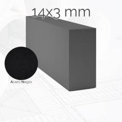 perfil-macizo-pletina-ple-14x3mm