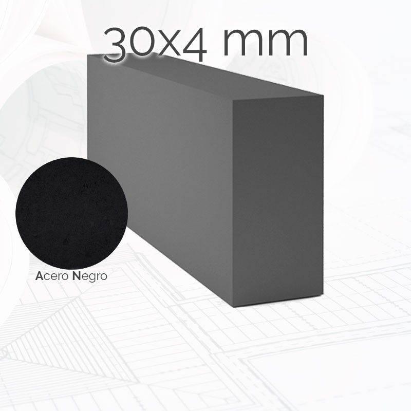 perfil-macizo-pletina-ple-30x4mm