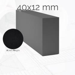 perfil-macizo-pletina-ple-40x12mm