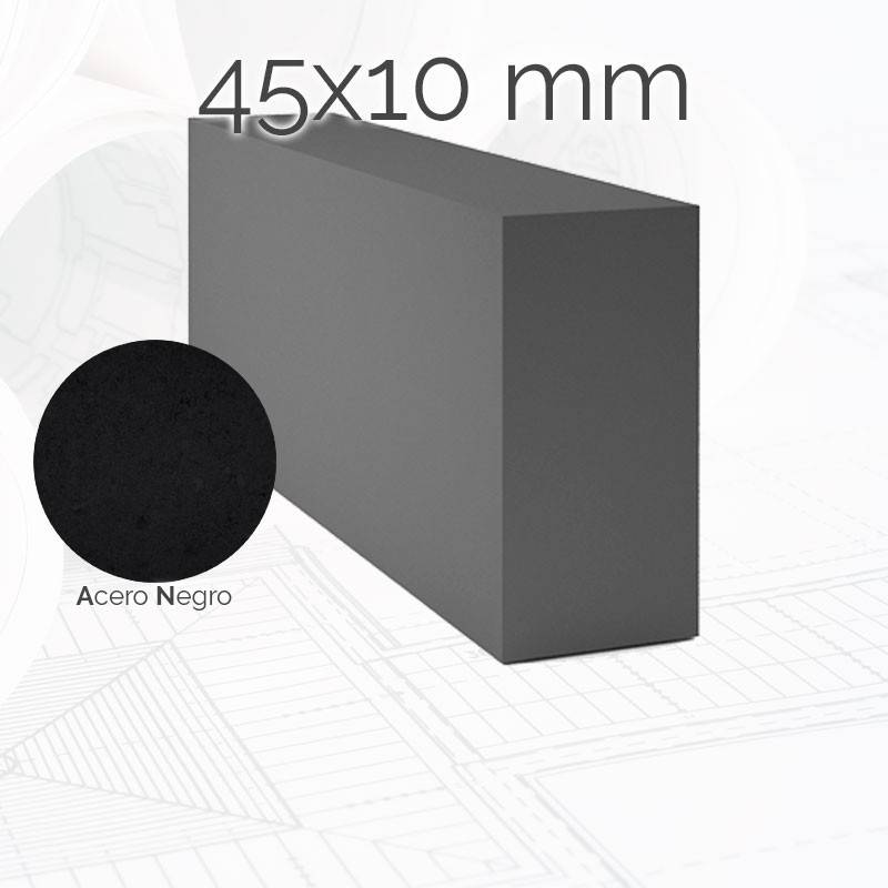 perfil-macizo-pletina-ple-45x10mm