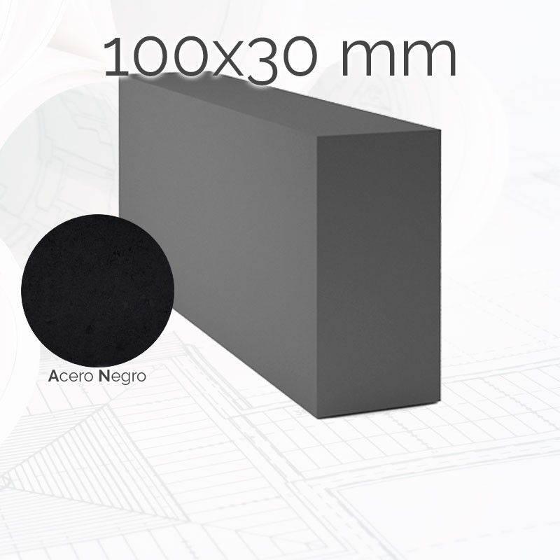 perfil-macizo-pletina-ple-100x30mm