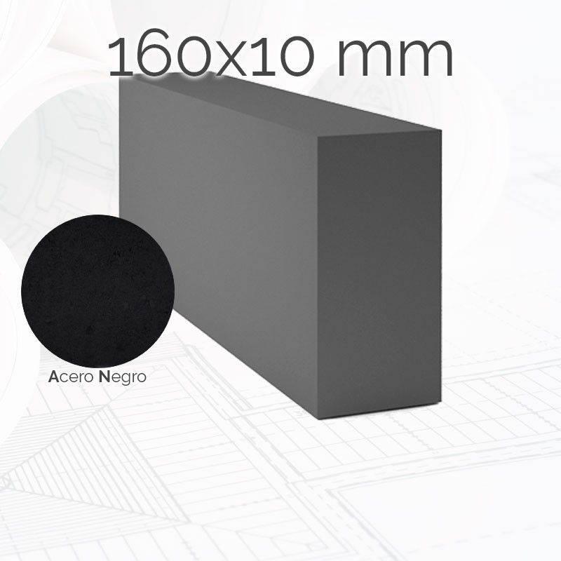 perfil-macizo-pletina-ple-160x10mm