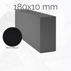 perfil-macizo-pletina-ple-180x10mm