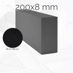 perfil-macizo-pletina-ple-200x8mm