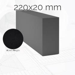perfil-macizo-pletina-ple-220x20mm