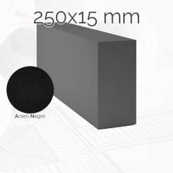 perfil-macizo-pletina-ple-250x15mm