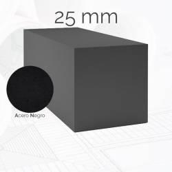 perfil-macizo-cuadrado-cua-25mm